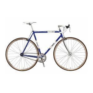 (店舗受取送料無料/配送支店止お値引有)GIOS 17'VINTAGE PISTAヴィンテージピスタ シングルスピードバイク|cycle-yoshida