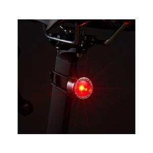 (21日までポイント最大20倍)CATEYE SL-LD135-R NIMA-2(ニマ2) LEDテールライト|cycle-yoshida|04