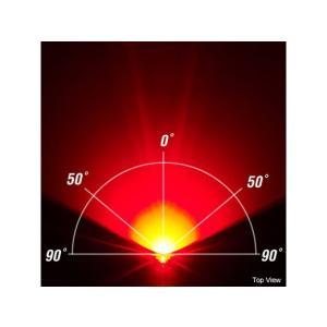 (21日までポイント最大20倍)CATEYE SL-LD135-R NIMA-2(ニマ2) LEDテールライト|cycle-yoshida|06