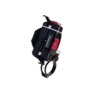 (キャッシュレス還元対象)ミノウラ iH-520 スマートフォンホルダー