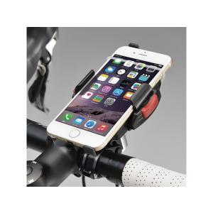(22日はクーポンで最大2222円OFF)ミノウラ iH-520 スマートフォンホルダー|cycle-yoshida|05