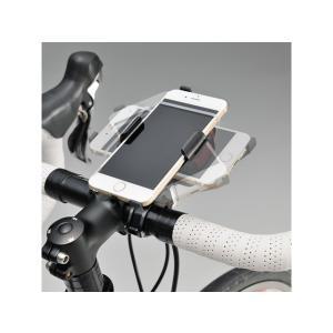 (22日はクーポンで最大2222円OFF)ミノウラ iH-520 スマートフォンホルダー|cycle-yoshida|06
