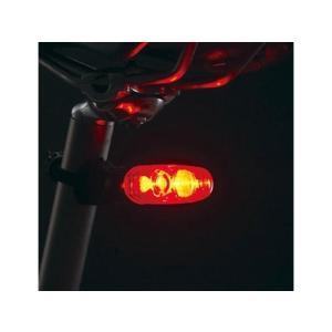 (24日までポイント最大30倍)CATEYE TL-AU630 ラピッド3 <オート>LEDテールライト|cycle-yoshida|04