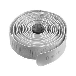 (20日までポイント最大20倍)フィジーク エンデュランス タッキー バーテープ|cycle-yoshida
