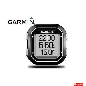 (11日までポイント最大30倍)ガーミン EDGE 25J 日本語版 GPSサイクルコンピューター