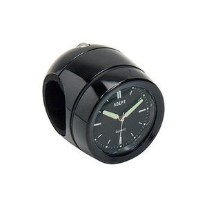 (20日までポイント最大20倍)アデプト アークロック(ハンドルバー用) 時計|cycle-yoshida