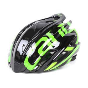 (21日はポイント最大24倍)キャノンデール CH1116U30 サイファーエアロ ヘルメット cycle-yoshida