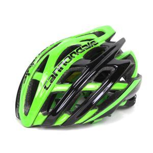 (21日はポイント最大24倍)キャノンデール CH1116U30 サイファーエアロ ヘルメット cycle-yoshida 02