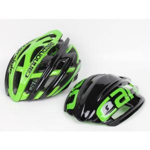 (21日はポイント最大24倍)キャノンデール CH1116U30 サイファーエアロ ヘルメット cycle-yoshida 03