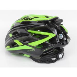 (21日はポイント最大24倍)キャノンデール CH1116U30 サイファーエアロ ヘルメット cycle-yoshida 04