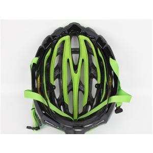 (21日はポイント最大24倍)キャノンデール CH1116U30 サイファーエアロ ヘルメット cycle-yoshida 06
