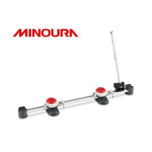 MINOURA(ミノウラ)   ご注文のタイミングによっては、お取り寄せになる可能性がございます。 ...