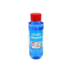 (27日までクーポンで最大1000円OFF)モーガンブルー(MORGAN BLUE) チェーンクリーナー250ml|cycle-yoshida