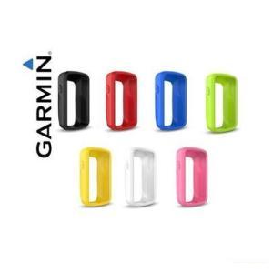 (11日までポイント最大30倍)ガーミン(GARMIN) シリコンケース EDGE 820J用
