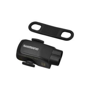 (19日はポイント最大27倍)シマノ(SHIMANO) Di2 EW-WU101 ワイヤレスユニット Bluetooth対応