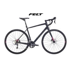 【店舗受取送料無料】フェルト(FELT) 17'VR6 (Tiagra 2x10s) ロードバイク cycle-yoshida