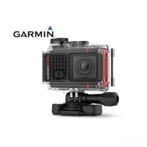 (20日までポイント最大20倍)ガーミン(GARMIN) VIRB ULTRA30 カメラ(4K/FullHD)防水ケース付|cycle-yoshida