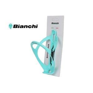 (11日までポイント最大30倍)ビアンキ(BIANCHI) プラスチック ボトルケージ PBC154