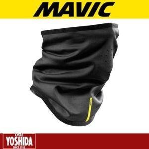 (21日までポイント最大20倍)マヴィック(MAVIC) ネック ウォーマー|cycle-yoshida