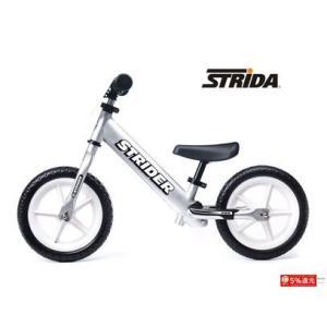 (対面販売品:店頭受取のみ)ストライダー(STRIDER) ストライダーPRO ランニングバイク