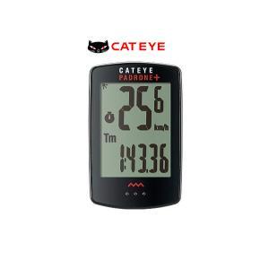 キャットアイ(CATEYE)  ■大きな文字表示を大画面で実現。シンプル操作のアナログワイヤレスコン...