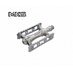 (18日までポイント最大30倍)ミカシマ(MKS) SYLVAN TOURING NEXT(シルバン ツーリング ネクスト) ペダル|cycle-yoshida