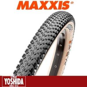MAXXIS(マキシス)  ※はじめにお読みください。  ご注文のタイミングによっては、欠品・完売・...