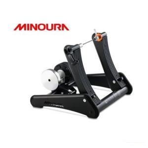 (26日はポイント最大20倍)ミノウラ(MINOURA) LST9200 スマートターボ神楽KAGURA トレーナー Bluetooth/ANT+(ZWIFT他対応)|cycle-yoshida
