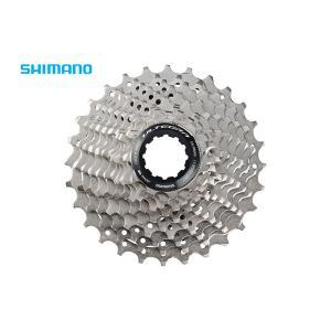 (27日までクーポンで最大1000円OFF)シマノ(SHIMANO) ULTEGRA CS-R8000 カセットスプロケット11-32T(11S) cycle-yoshida