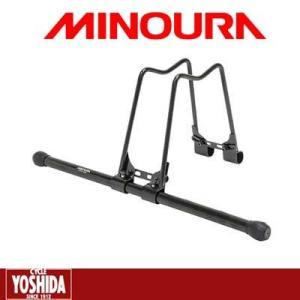 (26日はポイント最大20倍)ミノウラ(MINOURA) DS-151 スタンド|cycle-yoshida