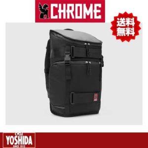 クローム(CHROME)  ■一日がかりの撮影の為に開発されたNIKO PACKは、レンズやフラッシ...