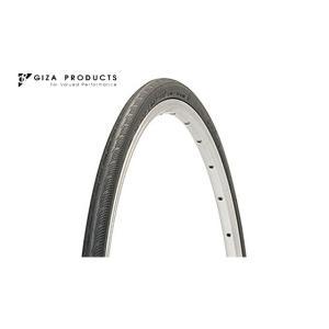 (27日はポイント最大26倍)GPギザプロダクツ(GIZA PRODUCTS) C-1808 ロードタイヤ700C(CST製)|cycle-yoshida