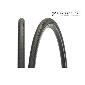 (27日はポイント最大26倍)GPギザプロダクツ(GIZA PRODUCTS) C-1985 タイヤ700C(CST製)|cycle-yoshida