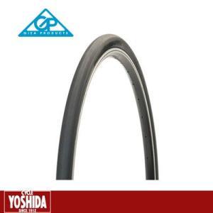 (27日はポイント最大26倍)GPギザプロダクツ(GIZA PRODUCTS) C-1288 ロードタイヤ700x32C(CST製)|cycle-yoshida