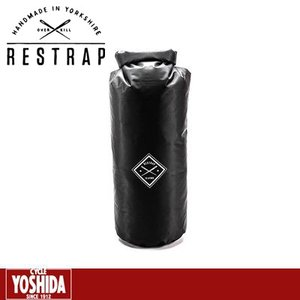 (27日はポイント最大26倍)リストラップ(RESTRAP) ドライバック 14L 防水バッグ|cycle-yoshida