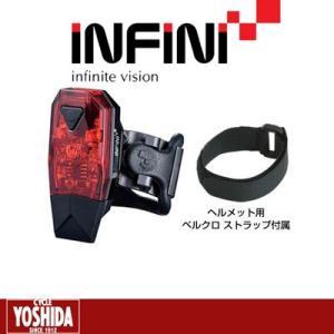 (26日迄クーポンで最大1000円OFF)インフィニ(INF...