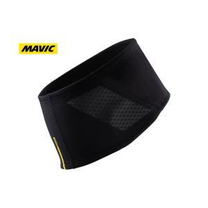 (21日までポイント最大20倍)マヴィック(MAVIC) コスミック ウインド ヘッドバンド|cycle-yoshida
