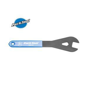 (27日までクーポンで最大1000円OFF)PARKTOOL(パークツール) SCW-18 ショップコーンレンチ cycle-yoshida