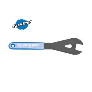 (27日までクーポンで最大1000円OFF)PARKTOOL(パークツール) SCW-20 ショップコーンレンチ cycle-yoshida