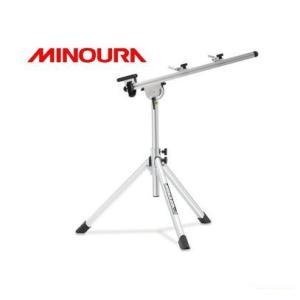 (18日迄クーポンで最大10%OFF)ミノウラ(MINOURA) RS-1800 ワークスタンド