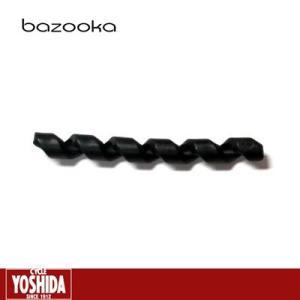 (20日までポイント最大20倍)バズーカ(BAZOOKA) チューブプロテクター 4個入|cycle-yoshida