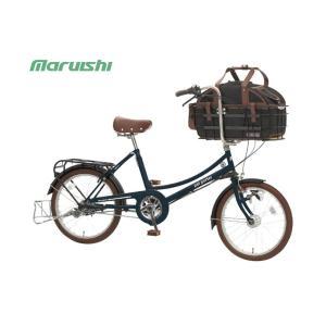 (店舗受取送料無料/配送支店止お値引有)丸石サイクル(MARUISHI) ペットポーター PETW203B|cycle-yoshida