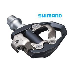 (決算セール)シマノ PD-ES600 SPDペダル