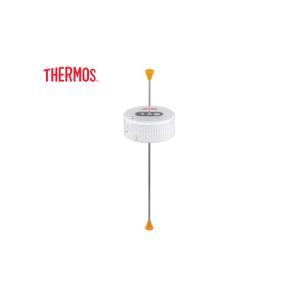 (キャッシュレス還元対象)サーモス APA-800 マイボトル洗浄器|cycle-yoshida