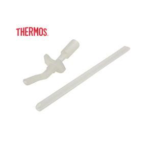 (キャッシュレス還元対象)サーモス FFQ-600用 ストローセット|cycle-yoshida