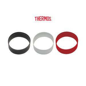 (キャッシュレス還元対象)サーモス FFQ-600用 ボディリング|cycle-yoshida