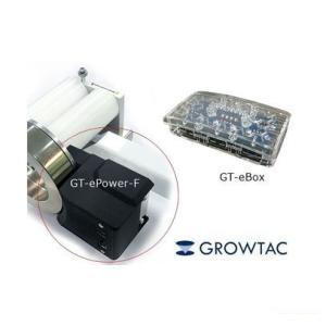 ■GT-Roller Fシリーズ用電子制御負荷ユニットと通信ユニットのセットです。 ■純正の手動ユニ...