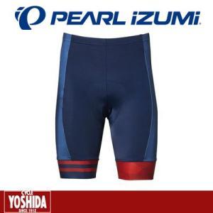 (キャッシュレス還元対象)パールイズミ(PEARL IZUMI) B263-3DR プリント パンツ...