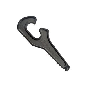 (ネコポス対象商品) タイヤキー(TIRE KEY) ROAD 18-28mm タイヤレバーの画像