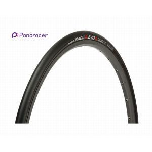 (キャッシュレス還元対象)パナレーサー(Panaracer) RACE A EVO4(レースA エヴ...